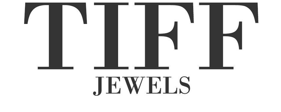 Tiff Jewels